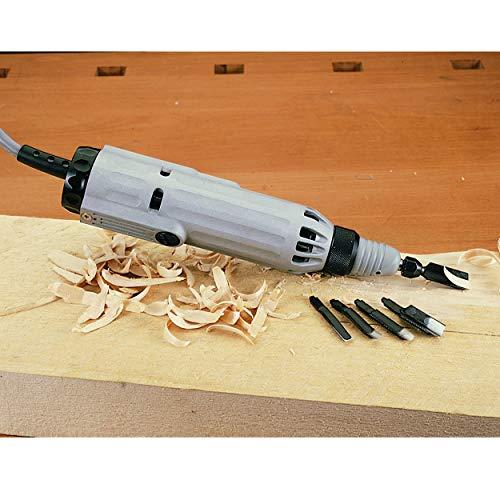 AUTOMACH Power Carver