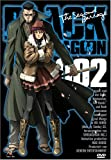 Black Lagoon: The Second Barrage - Staffel 2, Vol. 2 - Sunao Katabuchi