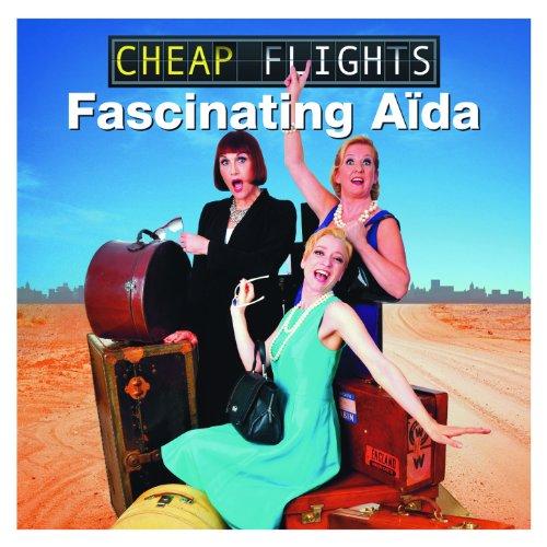 Cheap Flights [Explicit]