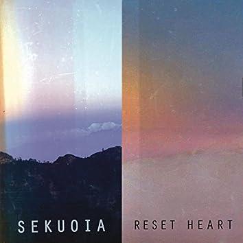 Reset Heart