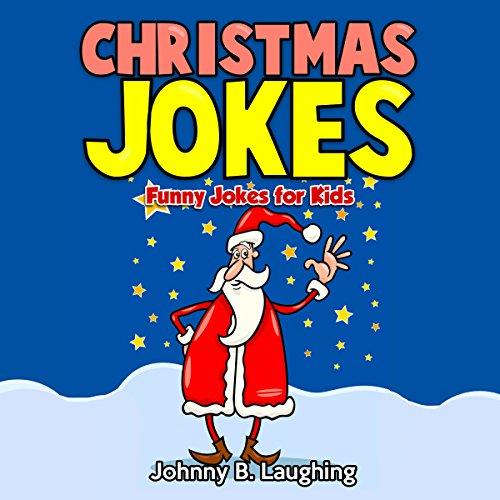 Funny Christmas Pics.Christmas Jokes Funny Christmas Jokes For Kids