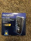 Olympus DS-3500grabadora digital Pro