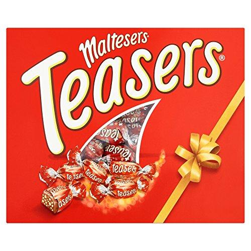 MALTESERS Teaser Geschenkbox, 275 g
