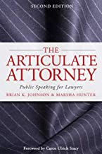 Best the articulate attorney Reviews
