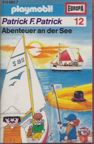 Playmobil Folge 12 Abenteuer an der See