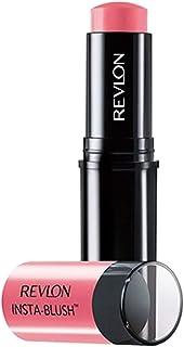 Revlon Photoready Candy Kiss Insta-Blush, 7.2 g