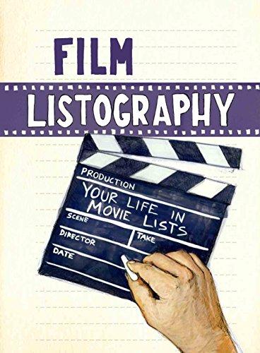 Film Listography