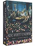 Six feet underStagione03 [Italia] [DVD]