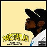 Marstaplan [Explicit]