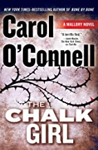The Chalk Girl (A Mallory Novel Book 10)