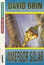 """Inmersor Solar (In Spanish Language); Original Title """"Sundiver"""""""