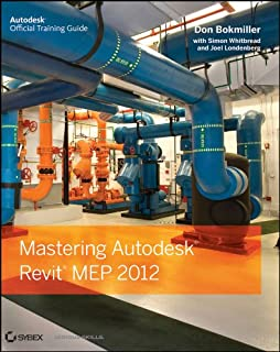 revit software for electrical