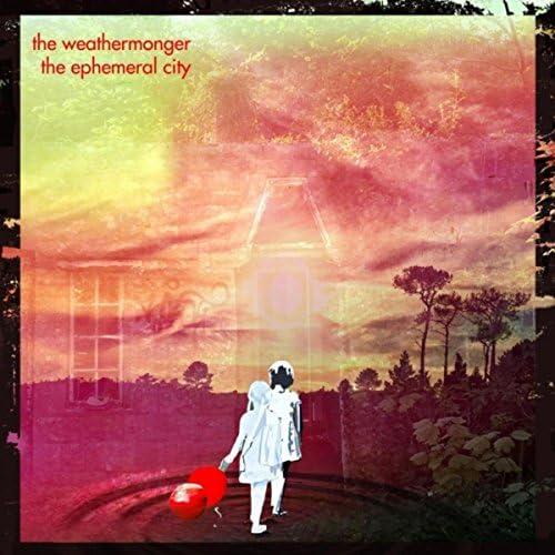The Weathermonger