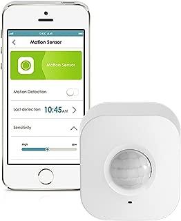 D-Link DCH-S150 mydlink Wi-Fi Smart Motion Sensor