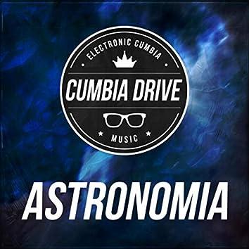Astronomia - Coffin Dance ((Versión Cumbia))