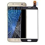 Repuesto Reemplazo de Piezas de reparación para Samsung Galaxy S7 Edge / G9350 / G935F / G935A digitalizador de Pantalla táctil (Talla : Sas9339bl)