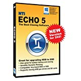 Best Partition Manager Softwares - NTI Echo 5 | New Version! | Available Review