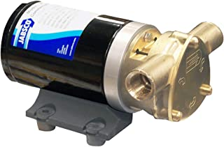 Jabsco Commercial Duty Water Puppy - 24v (34575)