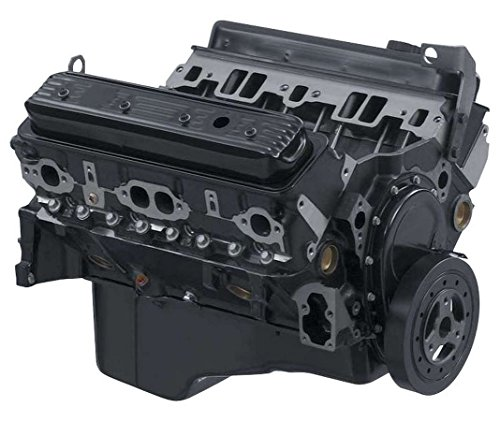 Genuine GM (12568758) 5.7L Gen I Engine