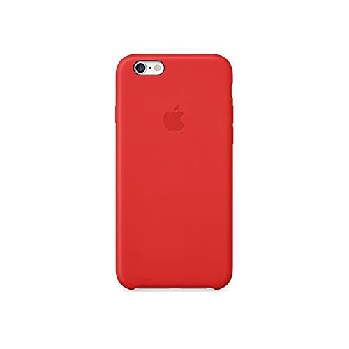 Apple MQ0J2ZM/A Custodia in Silicone per iPhone 7 Azzurro: Amazon
