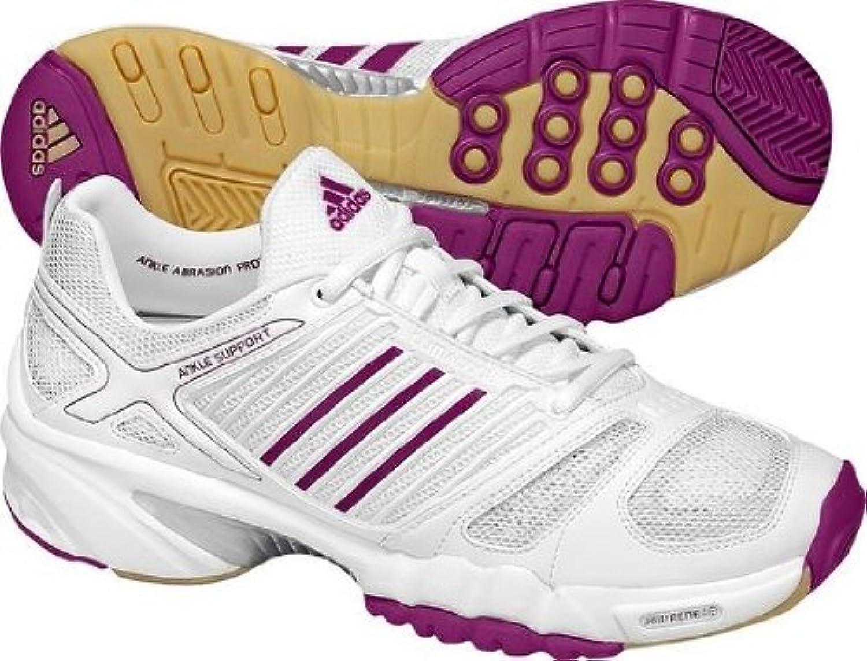 Adidas Damen-Indoorschuh TAIPA LIGHT CC damen (run B003YMH9AA  Kostengünstig