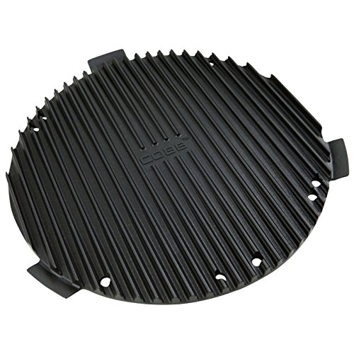 Cobb Grill 18 Premier Griddle CO18
