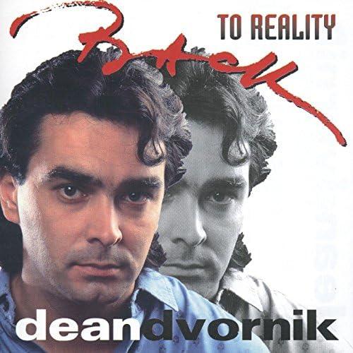 Dean Dvornik