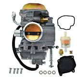 Carburetor For Polaris Magnum 500 325 330 425 2x4 4X4 HDS 1999 2000 2001 2002 2003