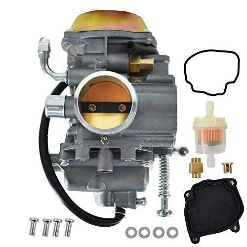Carburetor For Polaris Magnum 500 325 330 425 2x4 4X4 HDS 1999 2000 2001 2002 2003