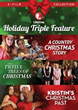 Best a country christmas story dvd Reviews
