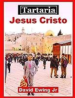 Tartaria - Jesus Cristo: (não em cores)
