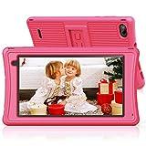 """Best Kids Tablets - Kids Tablet 7"""" - JEEMAK Tablet for Toddler Review"""