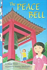 The Peace Bell Hardcover