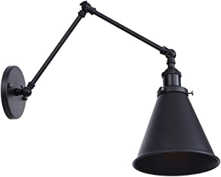 Best articulating arm sconce Reviews