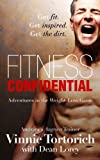 Health Bookstore - Fitness Confidential