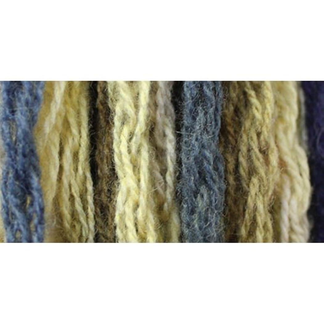 Bernat Knit Or Knot Clara Yarn, Olive