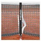 HEAD Cinghia per LA Rete, Tennis Accessori Unisex Adulto, Diverse, One Size