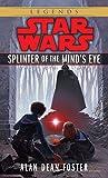 Splinter of the Mind's Eye (Star Wars)