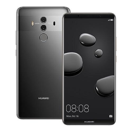 Smart Phone Huawei: Amazon com