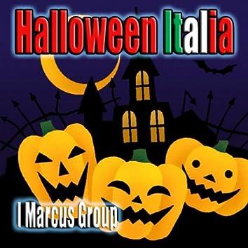 Halloween Italia (Horror music, Film Dario Argento)