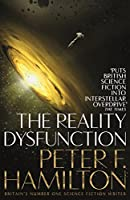 The Reality Dysfunction (The Night's Dawn trilogy)