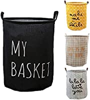 Up to 29% off Laundry Baskets, Shower Curtains & Other Home Products
