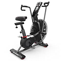 Top Rated Best Upright Exercise Bike Reviews - Best of 2020 1
