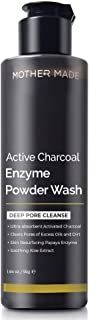 Jkosmmune Enzyme Cleansing Powder