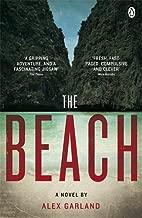 The Beach by Garland, Alex (2011) Paperback