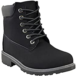 modern military boots