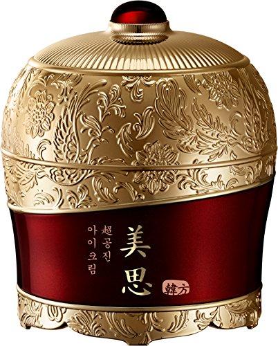 MISSHA Misa Cho Gong Jin Eye Cream