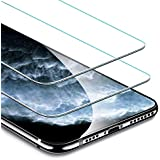 Caseology Tempered Glass for Apple iPhone 11...