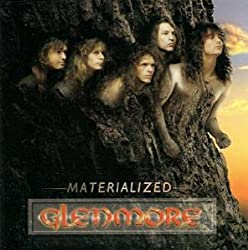 Materialized [Import]