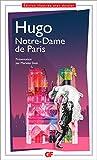 Notre-Dame de Paris (édition enrichie) (GF t. 1395) - Format Kindle - 9782081409941 - 4,49 €